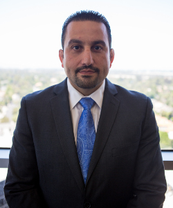 Beverly-Hills-Personal-Injury-Attorney-aravand-naderi