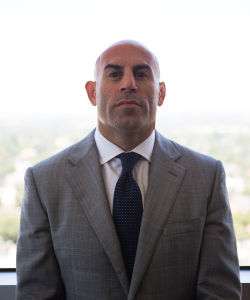 Beverly-Hills-Personal-Injury-Attorney-Garret-Weinrieb