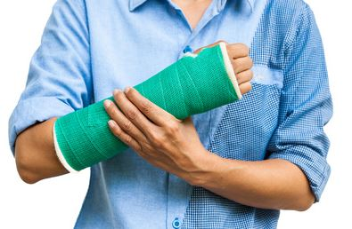 Personal-Injury-Attorneys-in-Beverly-Hills-Valley Accident Lawyers