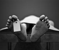 Wrongful Death Attorneys in the San Fernando Valley