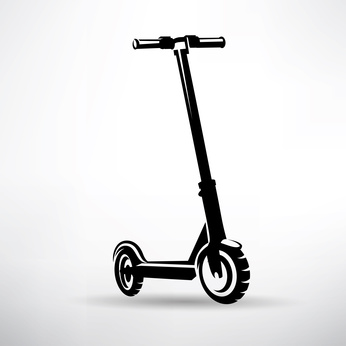 Been Involved In An Electric Scooter Accident Van Nuys Call Us Today